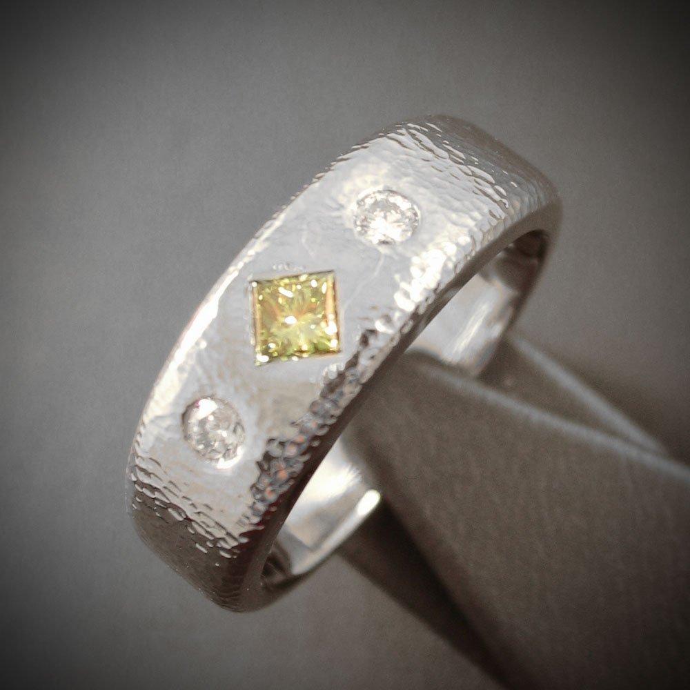 ringe thomas salzburger goldschmied juwelier in salzburg. Black Bedroom Furniture Sets. Home Design Ideas